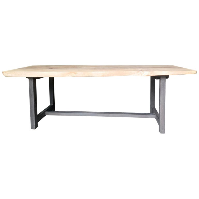 Zino Table For Sale