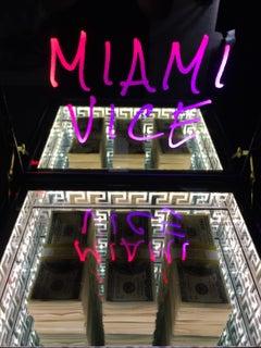ZMK, Miami Vice