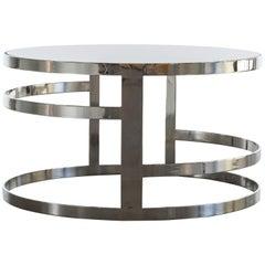 Zoe Coffee Table