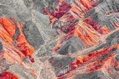 """Mountain"", American Landscape"