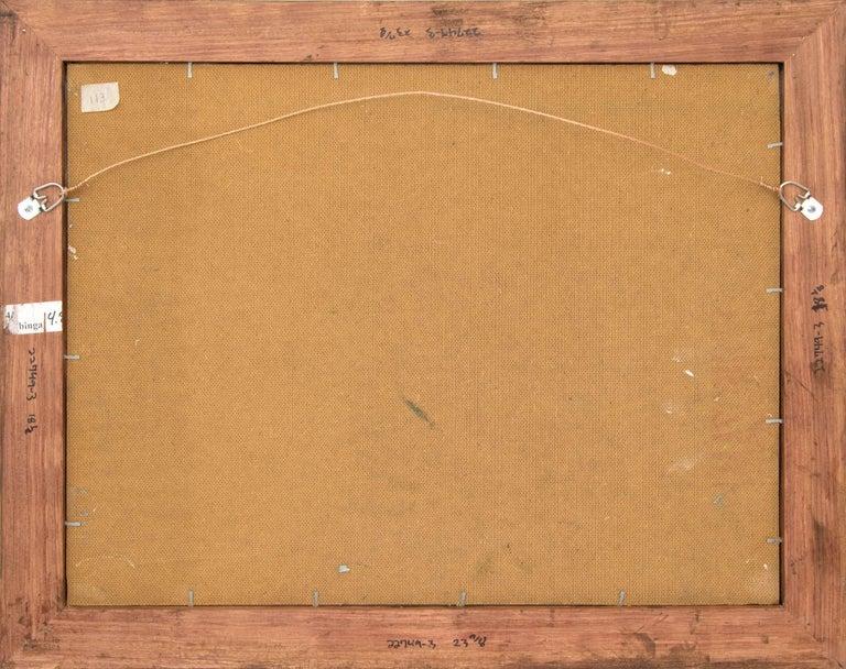Untitled (Colorado Springs, Colorado) For Sale 2
