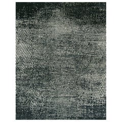 Zultan Rug, Elan Collection by Mehraban Rugs